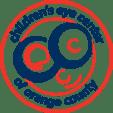 Amblyopia | Orange County Kids Eye Doctor