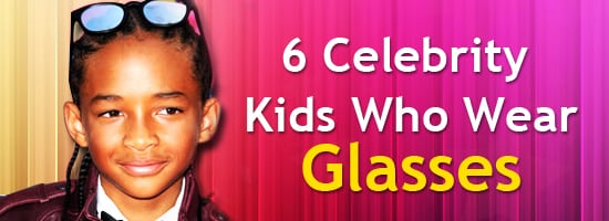 6-Celebrity-Kids-Who-Wear-Glasses-Childrens-Eye-Center-OC