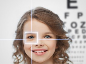 Amblyopia-Childrens-Eye-Center-OC