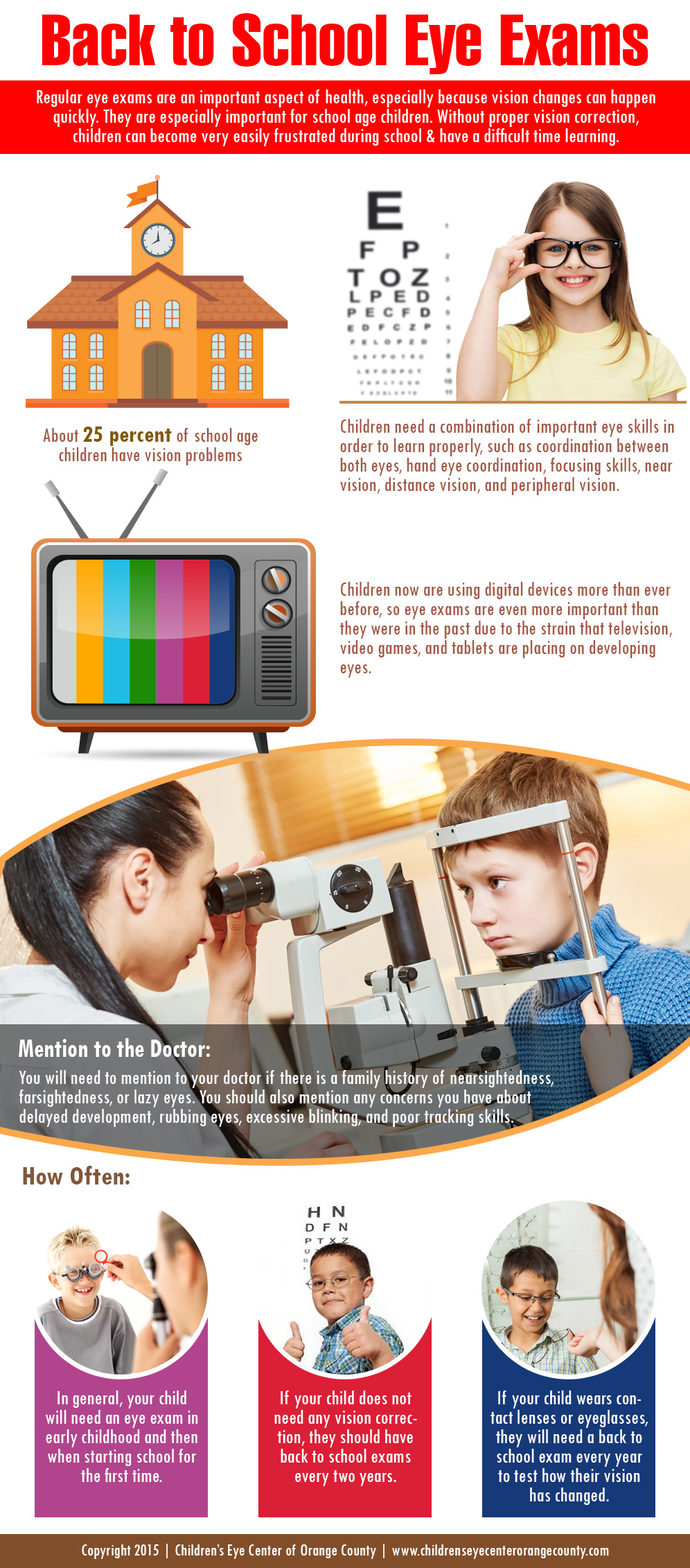Back-to-School-Eye-Exams-by-Childrens-Eye-Center-of-Orange-County