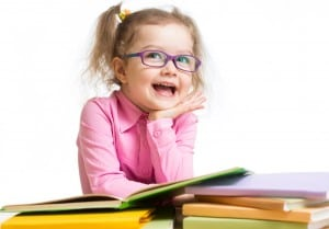 Back-to-School-Eye-Exams-in-Orange-County-Childrens-Eye-Center-OC