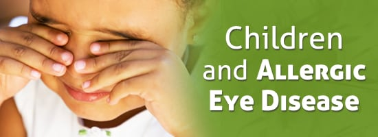 Children-and-Allergic-Eye-Disease-Childrens-Eye-Center-OC