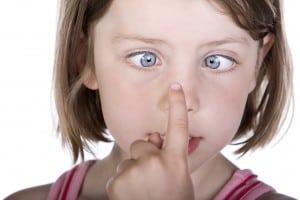 Crossed-Eyes-Treatment-Childrens-Eye-Center-OC