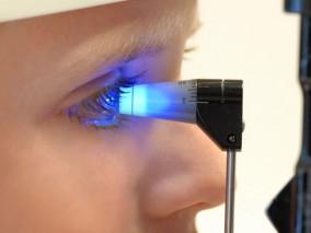 Glaucoma-Childrens-Eye-Center-OC
