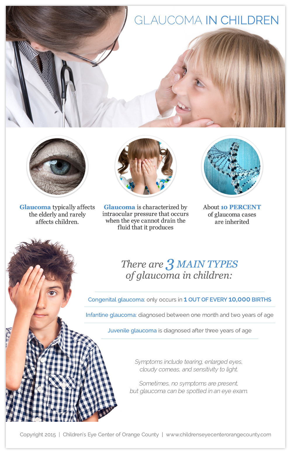 Glaucoma-in-Children-by-Childrens-Eye-Center-of-OC