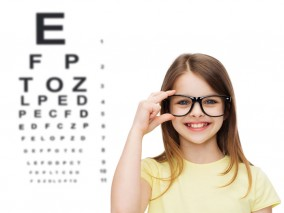 Other-Surgical-Medical-Ophthalmologic-Conditions-Childrens-Eye-Center-OC