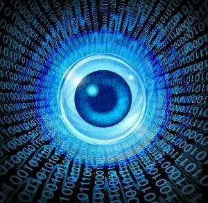 Pediatric-Eye-Exam-in-Orange-County-Childrens-Eye-Center-OC