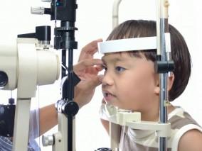 Uveitis-Childrens-Eye-Center-OC