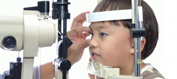 Uveitis-Childrens-Eye-Center-OC