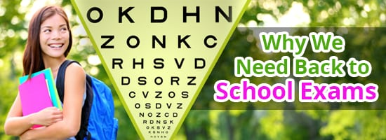 Why-We-Need-Back-to-School-Exams-Childrens-Eye-Center-OC