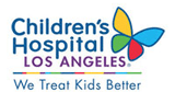 Childern's-Hospital-Los-Angeles-Orange-County-Kids-Eye-Doctor