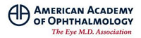 American-Academy-of-Ophthalmology-Orange-County-Kids-Eye-Doctor