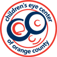 Patient Forms | Orange County Kids Eye Doctor