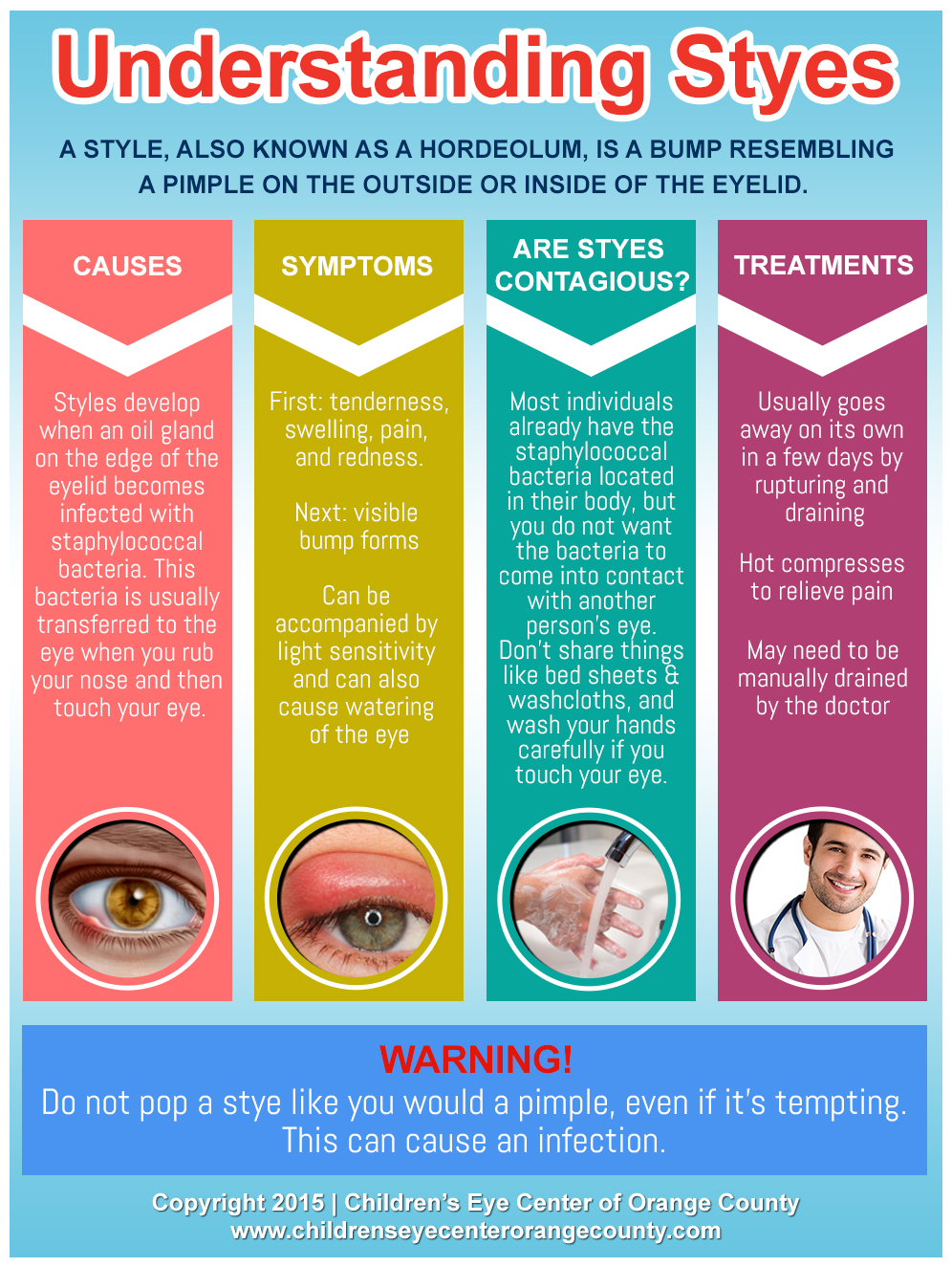 Understanding-Styes-by-Childrens-Eye-Center-of-Orange-County