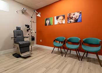 office orange. Orange-County-Kids-Eye-Doctor-Our-Office-1 Office Orange A
