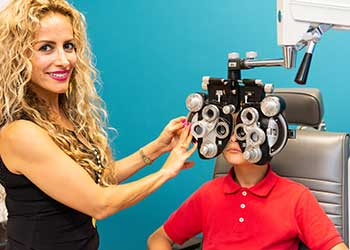 Orange-County-Kids-Eye-Doctor-Our-Office