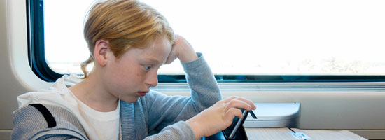 How-Screen-Time-Affects-Vision-in-Children-Children's-Eye-Center-of-Orange-County